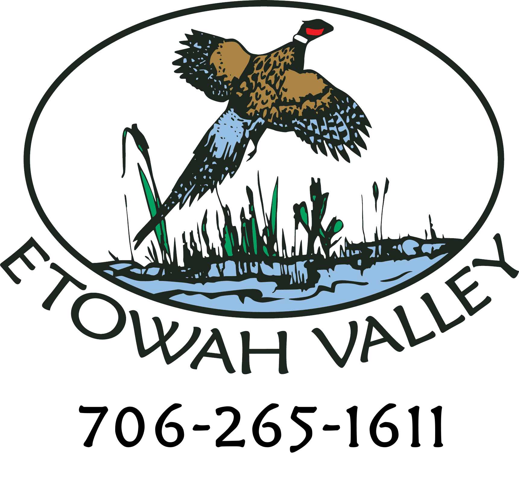 Etowah Valley Sporting Clays